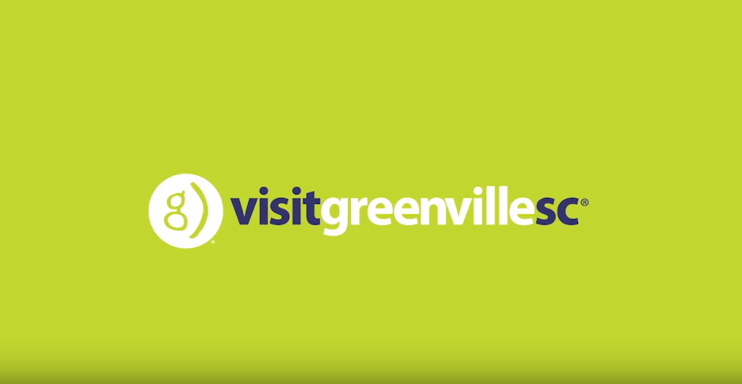 Video - Visit Greenville